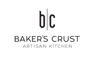Picture of Baker's Crust Artisan Kitchen