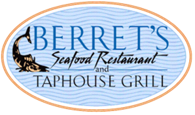 Picture of Berret's Seafood Restaurant and Taphouse Grill