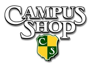 Picture of Campus Shop