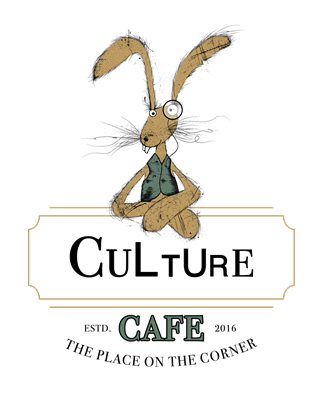 Picture of Culture Cafe