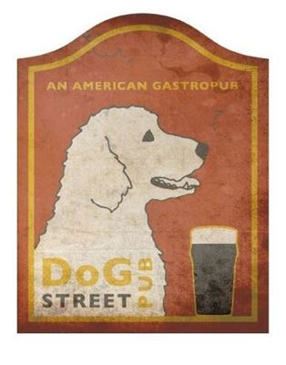 Picture of Dog Street Pub