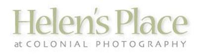 Picture of Helen's Place at Colonial Photography