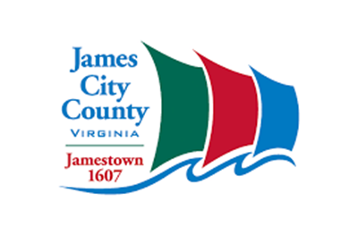 Picture of James City County Parks and Recreation- Shelter Rentals