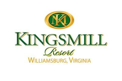 Picture of Kingsmill Resort- Accommodations