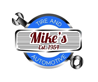 Picture of Mike's Tire and Automotive