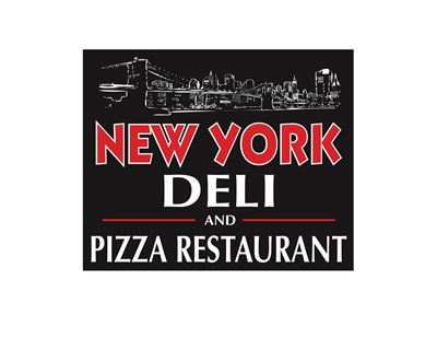 Picture of New York Deli and Pizza Restaurant