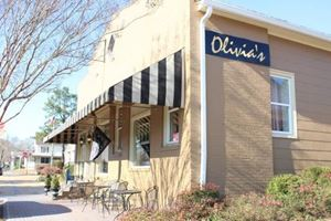 Picture of Olivia's in the Village