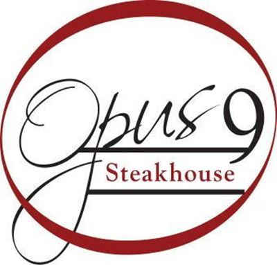 Picture of Opus 9 Steakhouse