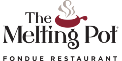 Picture of The Melting Pot Newport News
