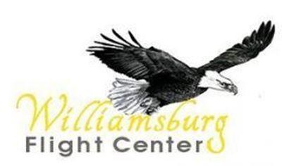 Picture of Williamsburg Flight Center- 45 minute Historic Triangle Tour