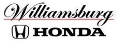 Picture of Williamsburg Honda- Standard Oil Change
