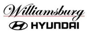Picture of Williamsburg Hyundai- Standard Oil Change