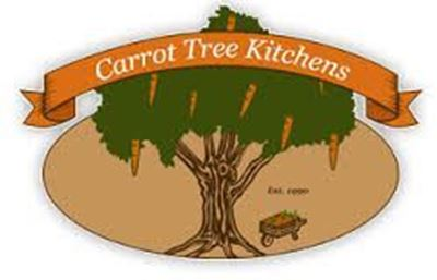 Picture of Carrot Tree Kitchens