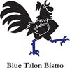 Picture of Blue Talon Bistro