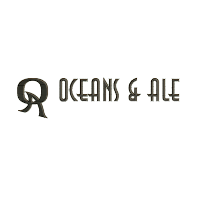 Picture of Oceans and Ale
