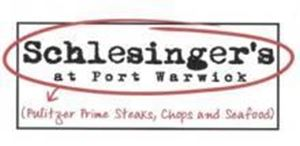 Picture of Schlesinger's Steakhouse