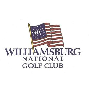 Picture of Williamsburg National Golf Club