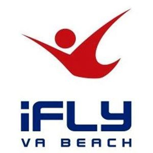 Picture of iFly Va Beach- Indoor Skydiving