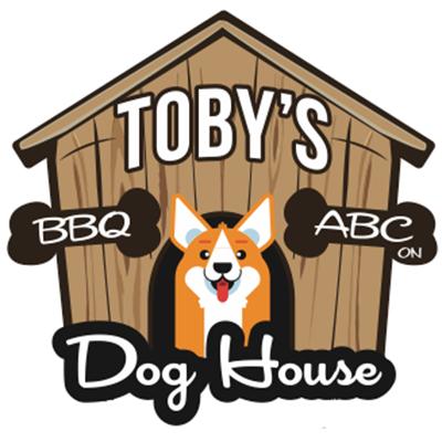tobys_logo