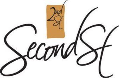 secondst_logo