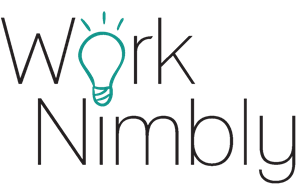 worknimbly