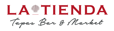 tienda_logo