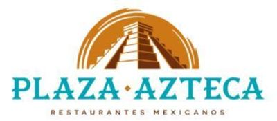 Picture of Plaza Azteca (Williamsburg Location Only)