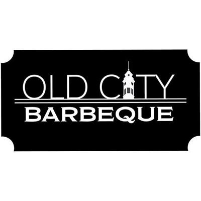 oldcity_logo