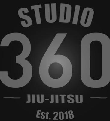 atudio360