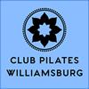 clubpilates