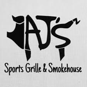 Picture of AJ's Sports Grille