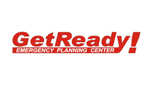 Picture of Get Ready! (Hampton)- Emergency Planning Center