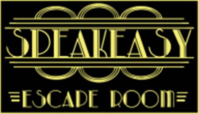 Picture of Speakeasy Escape Room