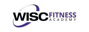Picture of WISC - 10 Pack Fitness Academy Packages