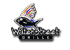 Picture of Water Street Grille