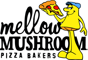 Picture of Mellow Mushroom (Newport News and Williamsburg)