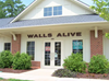 Picture of Walls Alive, Inc.