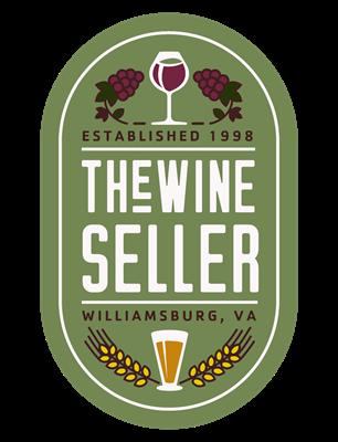 wineseller new