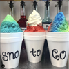 Picture of Sno-To-Go