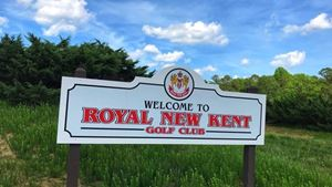 royal-new-kent-golf-club