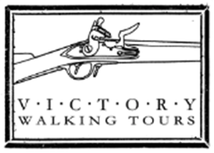 victory-walking-tours-logo