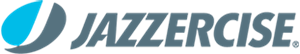 Picture of Jazzercise