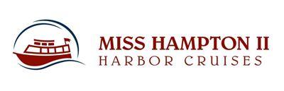 miss-hampton-cruises-logo