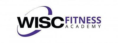 Picture of WISC - Drop In Fitness Academy