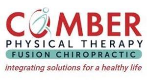 comber-physical-therapy-and-fusion-chiropractic-logo