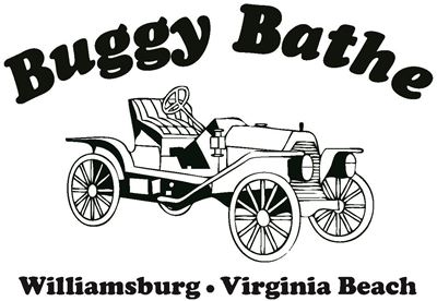 buggy bathe