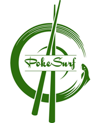 Picture of Poke & Surf