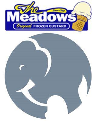 meadows-custard-london-company-coffee-and-tea-logo