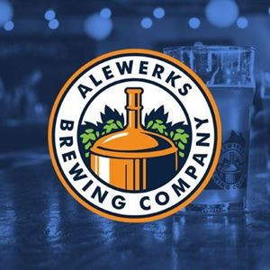 alewerks-brewing-company-williamsburg-va