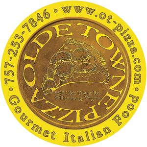 olde-towne-pizza-and-pasta-williamsburg-va-logo